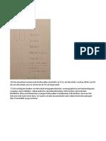 UET-Fragen 74,76,77.docx