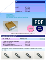 II-15_Enabler_EX-Mash.pdf