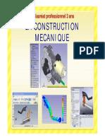 enseignement_de_la_construction_mecabacpro_3_ans.pdf