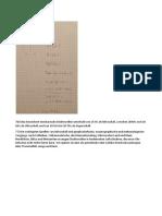 UET-Fragen 74,76,77.pdf