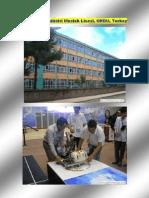 Teknik ve Endüstri Meslek Lisesi-School presentation