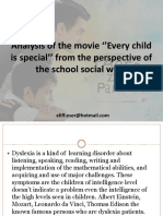 Analysis_of_The_Movie_Every_Child_is_Spe.pptx