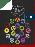 Pokemon Tabletop United 1.05 Core_ESP.pdf