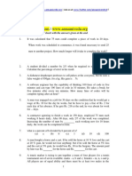 Aptitude-Test-Paper-www.annaunivedu.org_.pdf