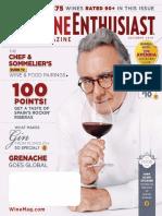 Wine Enthusiast - October 2010-TV.pdf