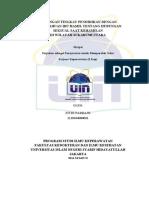 FITRI FARHANI - fkik.pdf