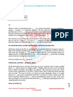 Emdad Reading empty.pdf