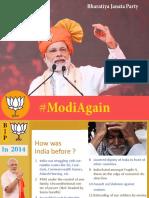 BJP Achievements_English.pdf