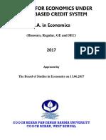 CBCS ECONOMICS.pdf