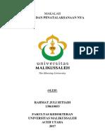 RJS-MAKALAH-MODUL-5.docx