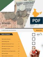 Banking-February-2018.pdf