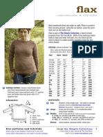 FLAX-tincanknits.pdf