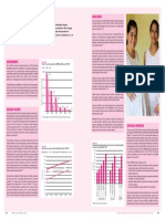 Executive Summary WPD 2013 (English)