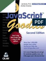 216575570-Javascript-Goodies.pdf