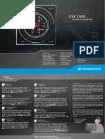 GSX1000_UserGuide_06_2016_version1.pdf