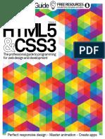 312968903-HTML5-CSS3-Genius-Guide-Volume-3.pdf