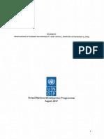 ITB_359-17.pdf