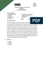 UNIDAD N° 2 LUZ ESTRADA.docx