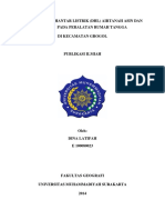 PUBLIKASI_ILMIAH.pdf