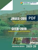 NTA-JNUEE-2019.pdf