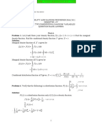 2_TWO_DIMENSIONAL_RANDOM_VARIABLES..pdf