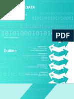 Materi Struktur Data Adam Puspabhuana