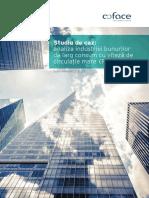 document-2016-11-8-21403199-0-studiu-fmcg-coface.pdf