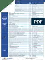 ADAP-mailingPAP(ejecafetero)