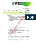 Sm 11 Physics Eng Chapter-3