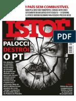 Isto É Palocci x PT.pdf