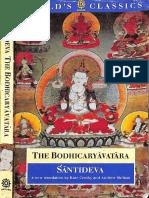 Santideva1995.pdf