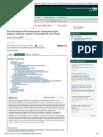 Artigo. Neurobiológicos Mecanismos de Acupuntura para algumas doenças comuns_ Perspectiva de um clínico.pdf