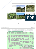 LAN Section 4 Rows A-I2.pdf