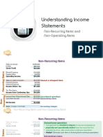 5.1 Income Statements - Non-Recurring Items and Non-Operating Items.pdf.pdf
