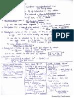 New Doc 2018-03-11 (1).pdf