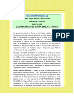 LITURGIA33.pdf