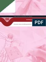 061112_mat_a06.pdf