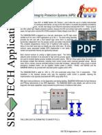 DIAMOND_SIS_HIPS_10_1_09.pdf