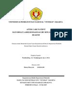 cover ACP.docx