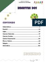 SEGUNDO BIMESTRE 2.pdf