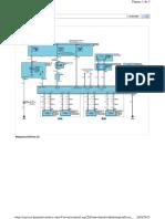 DIAGRAMA ELETRICO ARBAG IX35.pdf