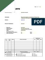 SAG15010-P-02F-0023.pdf