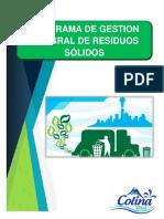 GESTION INTEGRAL DE RESIDUOS SOLIDOS.docx