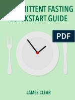 CU-Intermittent-Fasting-Guide-.pdf