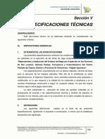 1. ESPECIFICACIONES TÉCNICAS.docx
