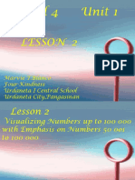 MATH Q1 Lesson 2 Visualizing Numbers up to 100 000 with Emphasis on Numbers 50 001 to 100 000.pptx