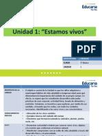 1º B Ciencias 1º_Unidad Abril_Clases 2 y 3 (Edit)