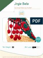 Jingle_Bells_Scarf_Pattern_by_IraRott.pdf