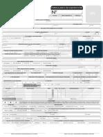 Formulario de Inscripción CUC.pdf
