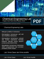 Chemical Engineering Laboratories.pptx